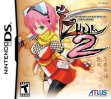 logo Emulators Izuna 2 : The Unemployed Ninja Returns (Clone)