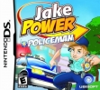 logo Emulators Jake Power: Policeman