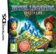 logo Emuladores Jewel Legends : Tree of Life
