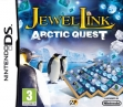 logo Emulators Jewel Link - Arctic Quest