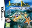 logo Emulators Jewel Link - Legends of Atlantis [Europe]