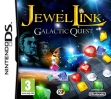 logo Emulators Jewel Link - Galactic Quest