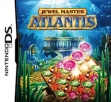 Logo Emulateurs Jewel Master - Atlantis