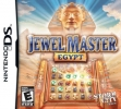 logo Emulators Jewel Master - Egypt