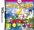 logo Emulators Jewel Match 2