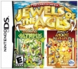 Логотип Emulators Jewels of the Ages
