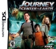 logo Emulators Journey to the Center of the Earth