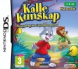 logo Emulators Kalle Kunskap [Europe]