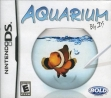 logo Emulators Aquarium By DS