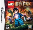 logo Emuladores LEGO Harry Potter - Years 5-7