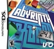logo Emulators Labyrinth