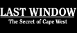 logo Emulators Last Window : Le Secret de Cape West (Clone)