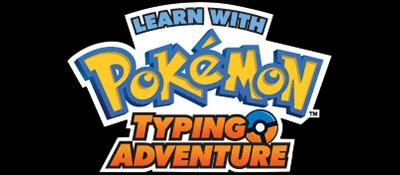Learn with Pokémon: Typing Adventure image