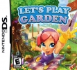 logo Emulators Let's Play Garden