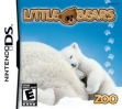 logo Emulators Little Bears (Clone)