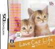 Logo Emulateurs Love Cat Life