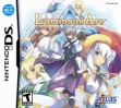 logo Emulators Luminous Arc