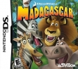 logo Emulators Madagascar (Clone)