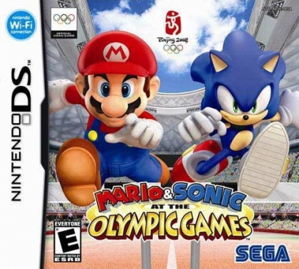 download game ds rom
