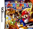 logo Emulators Mario Party DS