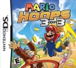 logo Emulators Mario Hoops 3 on 3