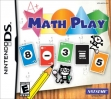 logo Emulators Math Play