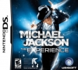 logo Emulators Michael Jackson : The Experience
