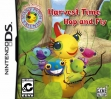 logo Emulators Miss Spider's Sunny Patch Friends - Harvest Time H