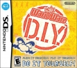 Logo Emulateurs WarioWare: Do It Yourself