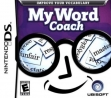 logo Emulators My Word Coach - Improve Your Vocabulary