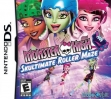 logo Emuladores Monster High: Skultimate Roller Maze