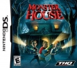 Logo Emulateurs Monster House