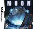 logo Emulators Moon