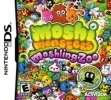 Logo Emulateurs Moshi Monsters : Moshling Zoo
