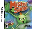 Логотип Emulators Mister Slime [Europe]