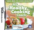 logo Emulators My Healthy Cooking Coach - Easy Way to Cook Healthy