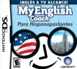 Логотип Emulators My English Coach para Hispanoparlantes - Ingles a Tu Alcance!