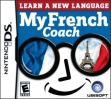 logo Emuladores My French Coach - Learn a New Language (Clone)
