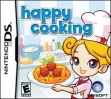 Logo Emulateurs Happy Cooking (Clone)