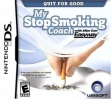 Logo Emulateurs My Stop Smoking Coach with Allen Carr Easyway - Qu (Clone)