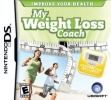 logo Emulators My Weight Loss Coach - Improve Your Health (Clone)