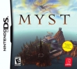 Логотип Emulators Myst