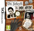 logo Emulators Mysterious Case of Dr. Jekyll & Mr Hyde [Europe]
