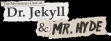 Logo Emulateurs Mysterious Case of Dr. Jekyll & Mr Hyde [USA]