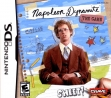 logo Emulators Napoleon Dynamite : The Game