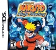 logo Emulators Naruto - Ninja Destiny [Europe]