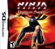 Logo Emulateurs Ninja Gaiden Dragon Sword