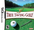 logo Emuladores True Swing Golf (Clone)
