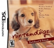 logo Emulators Nintendogs - Dachshund & Friends [Korea]