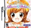 logo Emulators Princess Debut